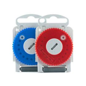 filtri-apparecchi-acustici