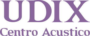 Udix - Soluzioni e apparecchi acustici